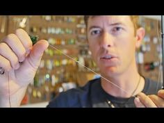 New Favorite Fishing Knot and FF Unboxing - The best fishing media content all in one spot.
