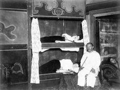 The Opium Epidemic in 19th... - agalma coppelia