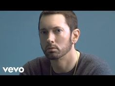 Eminem - River ft. Ed Sheeran (Official Video) - YouTube