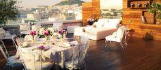 New Hotel - Atenas - Grécia