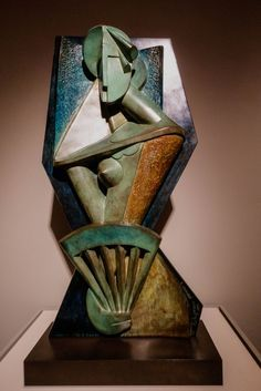 archipenko sketches - Google Search
