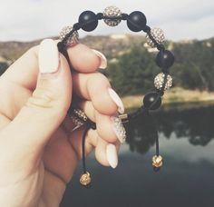 #nialaya #jewelry
