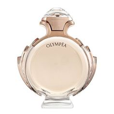 Perfume Olympéa 80ml EDP Feminino - Paco Rabanne  http://www.perfumesimportadosgi.com.br/marca/paco-rabanne.html