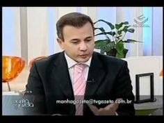 Médico brasileiro confirma que se falar a verdade corre sério risco!
