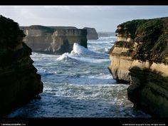 imagens para o desktop - Lugares com alma: http://wallpapic-br.com/national-geographic-fotos/lugares-com-alma/wallpaper-37835
