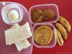 How to Manage Baby Food when Traveling
