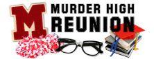 Murder High Class Reunion
