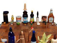 Paul McCarthy, Kitchen Set, 2003, courtesy NextLevel Galerie