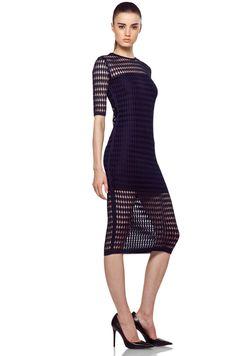Jil Sander #Dress #Jil_Sander