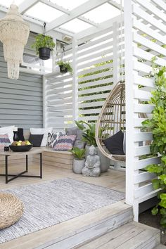 Pergola With Roof, Wooden Pergola, Outdoor Pergola, Outdoor Rooms, Outdoor Living, Pergola Kits, Pergola Lighting, Gazebo, Modern Outdoor Decor