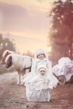 Lovely family photos of the day Untitled by tshtark. Share your moments with #nancyavon here www.bit.ly/jomfacial