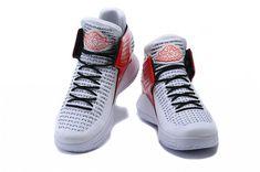 af64d7c14943e 9 Best New Air Jordan 32 Sneaker images