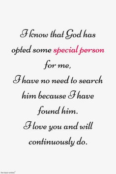 I need thanks to God to make my future partner started to trust his faith to God , I feel happy that faith came into him True Love Quotes For Him, English Love Quotes, Best Love Quotes, Romantic Love Quotes, True Quotes, Faith Quotes, Sayings About Love, Thankful Quotes For Him, Unique Quotes