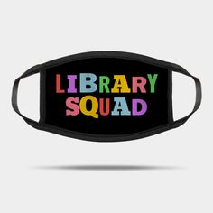 Ireland Rugby, Library Design, Book Lovers Gifts, Book Worms, Gifts For Friends, Best Gifts, Geek Stuff, Face Masks, Medical
