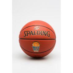 ΜΠΑΛΑ ΜΠΑΣΚΕΤ ΕΘΝΙΚΗ ΕΛΛΑΔΟΣ Sports Logo, Balls, Basketball, Netball
