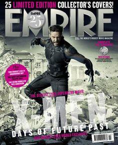 Empire-Portadas-X-Men-Dias-del-futuro-pasado7