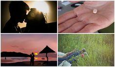 10 curiosidades sobre o viagra feminino   SAPO Lifestyle