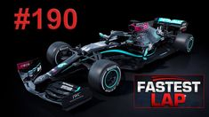 Mercedes Benz, Mercedes Black, Karting, Motogp, Polo Volkswagen, Austrian Grand Prix, Valtteri Bottas, Formula 1 Car, F1 Season