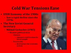 Image result for 1985 russian defector