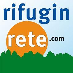 I RIFUGI ALPINI IN RETE #MONTAGNA #RIFUGIALPINI