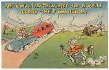 Winding Roads by Joe Schmidt - RVs, mortorhomes, air bags ...