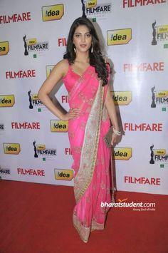 Hindi Events Shruti Hassan Photo gallery