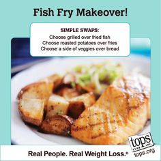 c86380003b198f No fad diets or foods to buy. Eat what you love and lose weight with portion  control and healthy weight loss tips.