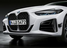 Bmw Serie 4, Mature Mens Fashion, Bmw Autos, Bmw Cars, Car Manufacturers, Car Car, Super Cars, Automobile, Vehicles