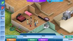 Matchington Mansion Hack Get Unlimited Free Coins Virtual Families 2 Cheats, Glitch, Cheat Engine, Game Resources, Game Update, Website Features, Hack Tool, Mobile Game, Free Games