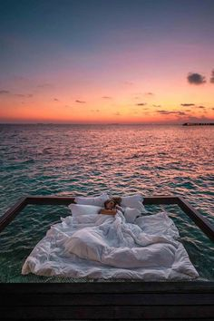 There are many Best Places To Visit In Maldives. Maldives is officially a small island country located in the Arabian Sea of the Indian Ocean in South Asia. Vacation Places, Vacation Destinations, Dream Vacations, Vacation Ideas, Vacation Spots, Africa Destinations, Vacation Packages, Holiday Destinations, Beautiful Places To Travel