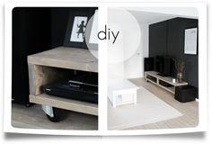 ⚈ Fru Fly : DIY