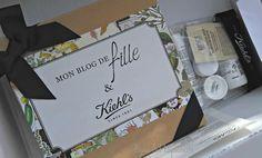 https://www.facebook.com/bijouxsoflapochette/?ref=bookmarks  Merci à ma fille Zoé <3