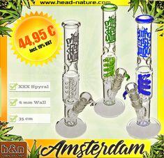 https://www.head-shop.eu/13156  With the Spyral series AmsterdamXXX offers artistic smoking sport objects for high demands.    #cannabis #dabs  #weed #marijuana #cannabiscommunity #stoner #highlife #dab  #ganja #thc #highsociety #weshouldsmoke #maryjane  #hightimes #kush #cbd #headshop #weedporn #smokeshop #bong