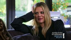 Keeping Up With the Kardashians S12E02 - KUWTK S12E02 - A New York Family Affair  Keeping Up With the Kardashians S12E2 - KUWTK S12E2 - A New York Family Affair