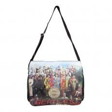 Simply Sgt Pepper Satchel | The Beatles Story, Liverpool