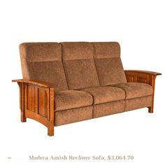 45 Sofas Ideas Best Sofa Living Room Decor Living Room Seating