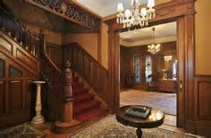 inside the victorian home - Yahoo Image Search Results