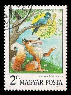 magyar posta stamps - Google Search