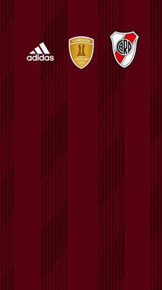 River Plate Torino wallpaper by PhoneJerseys - 12 - Free on ZEDGE™ Barcelona Soccer, Soccer Kits, Porsche Logo, Football, Plates, Adidas, Soccer Jerseys, Wallpapers, Suit