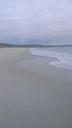 Normanville. SA. Australia Beach, South Australia, Water Activities, Summer Feeling, Business Photos, Getting Bored, Water Sports, Beaches, Coast