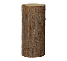 Baumstamm, 70cm Table, Furniture, Home Decor, Tree Structure, Decoration Home, Room Decor, Tables, Home Furnishings, Home Interior Design