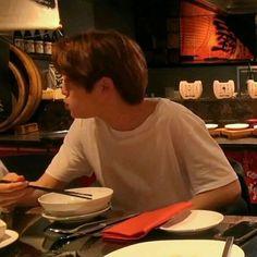 Jaehyun x food Mingyu, Johnny Seo, Jisung Nct, Jung Jaehyun, Jaehyun Nct, Jung Woo, Day6, Entertainment, Winwin