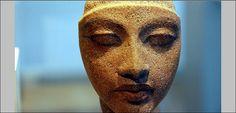 amarna princess berlin museum