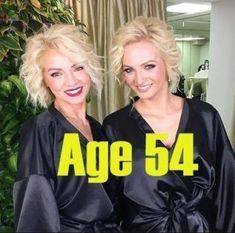 54 Yaşındaki Kadın Yüzünü Bu Karışım İle Yıkadı Kızı Onu Kendinden Daha Genç Görünce Şaştı Kaldı - Şifalı Tarifler Health Fitness, Hair Beauty, Fashion, Masks, Moda, Fashion Styles, Health And Fitness, Fashion Illustrations