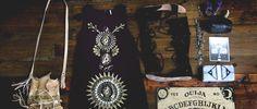 Bldg 25 Blog – The Free People Clothing Blog amazing stuff!!