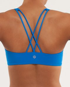 9f22a0a7cc 44 Best My Lululemon Obsession images