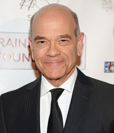 HAPPY 68th BIRTHDAY to ROBERT PICARDO!! 10/27/21 Born Robert Alphonse Picardo, American actor. He is known for his portrayals of Dr. Dick Richards on ABC's China Beach; the Emergency Medical Hologram (EMH), also known as The Doctor, on Star Trek: Voyager; the Cowboy in Innerspace, Coach Cutlip on The Wonder Years (for which he received an Emmy nomination); and as Richard Woolsey in the Stargate television franchise. Picardo is also a member of the Board of Directors of The Planetary Society.