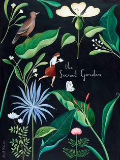 sarah_wilkins_secret_garden_art