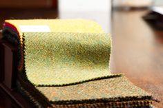 Fern Green Solid (892015)