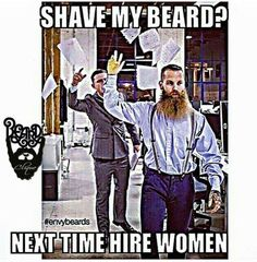 beards-tattoos